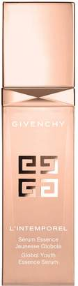 Givenchy L' Intemporel Global Youth Essence Serum