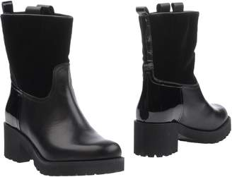 Docksteps Ankle boots - Item 11219281CB