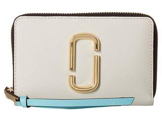 Marc Jacobs Snapshot Small Standard
