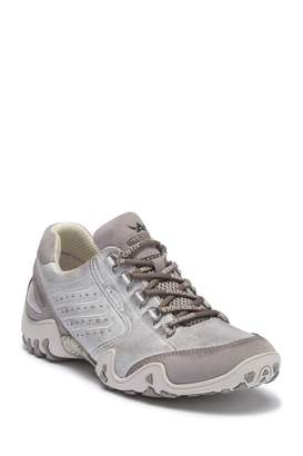 Mephisto Fedora Sneaker