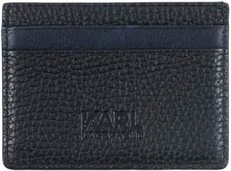 Karl Lagerfeld Document holders - Item 46608380VC