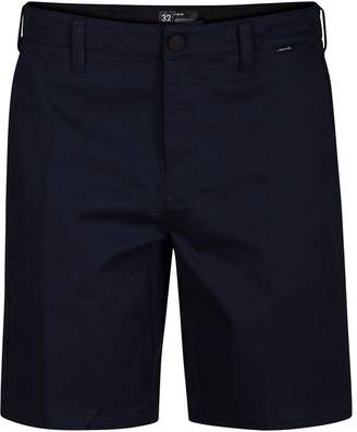 Hurley Icon Chino 21in Short - Men's