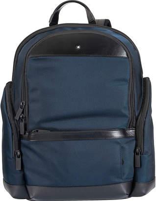 Montblanc Medium Backpack
