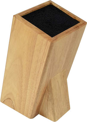 LaBelle Steel Endura Flexi Knife Block
