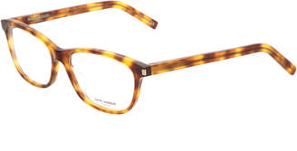 Saint Laurent Paris Optical Frames Ladies Sl12/F-3