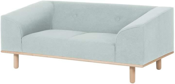 Morteens Sofa Aya (2-Sitzer) Webstoff