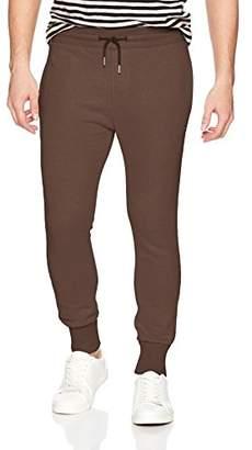 Quiksilver Men's Tam Worth Pant Sweatpants
