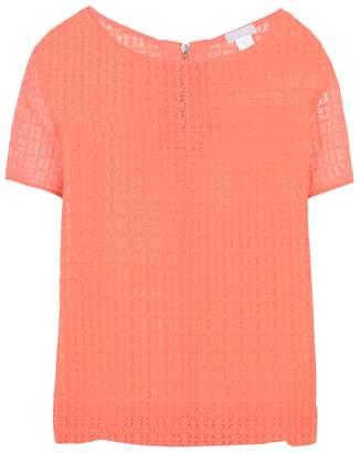 Hanro Sleepwear - Item 48182717NJ