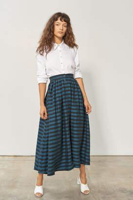 Mara Hoffman Rosie Skirt