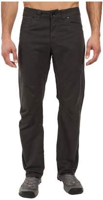 Arc'teryx Cronin Pants Men's Casual Pants