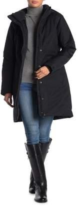 Lole Kathleen Hooded Waterproof Insulated Jacket