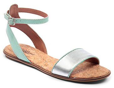 Lucky Brand Covela Sandals