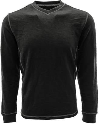Salute Sulphur Sweater