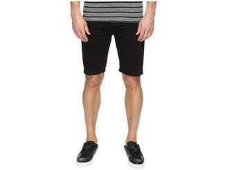 Levi's Mens 501(r) Hemmed Shorts