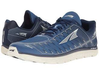 Altra Footwear One V3 Men's Running Shoes