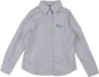 Harmont & Blaine Shirts - Item 38509040JN