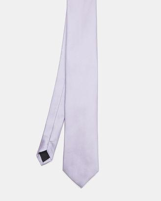 Silk tie $105 thestylecure.com