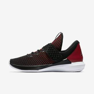 Jordan Trainer 3 Men's Training Shoe
