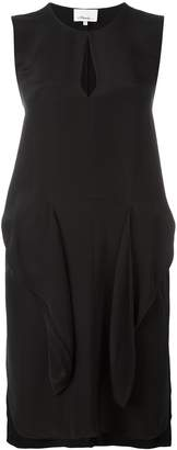3.1 Phillip Lim tie-front dress