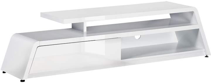 Jahnke TV-Lowboard CU-Culture M 180