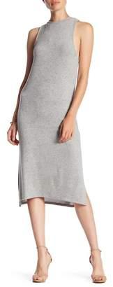 Dee Elly Sleeveless Midi Dress