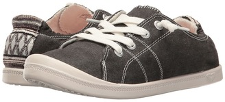 Roxy - Rory Women's Lace up casual Shoes $49 thestylecure.com