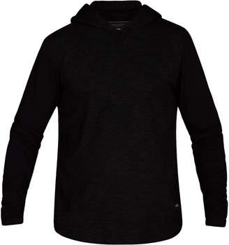 Hurley Dri-Fit Lagos Pullover Hoodie - Men's
