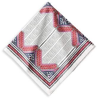Juliska Tangier Multi-Color Napkin