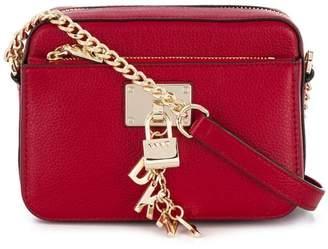 DKNY Elissa camera bag