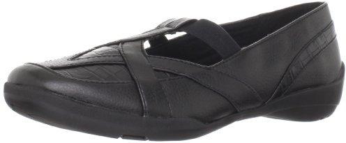 Easy Street Shoes Women's Driver II Slip-On Loafer