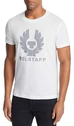 Belstaff Cranstone Graphic Tee
