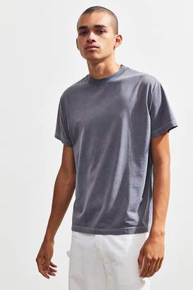 Urban Outfitters Washed Vintage Tee