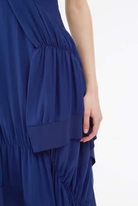 3.1 Phillip Lim Ruffle Gown