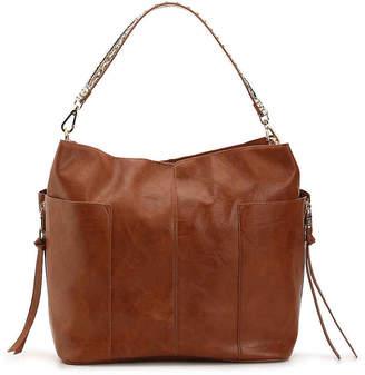 Steve Madden Cassie Hobo Bag - Women's