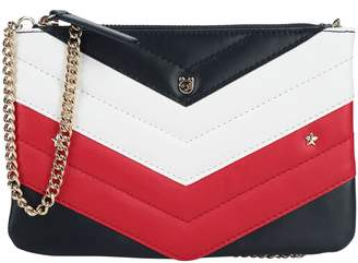 Tommy Hilfiger Handbags - Item 45432167XP