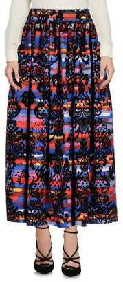 Leitmotiv 7分丈スカート