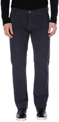 Henry Cotton's Casual pants - Item 36834354AT