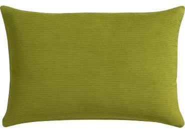 Cord Pillow