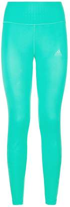 adidas Ultimate High-Rise Tights