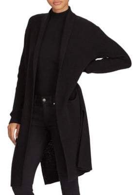 Polo Ralph Lauren Long Sleeve Cardigan