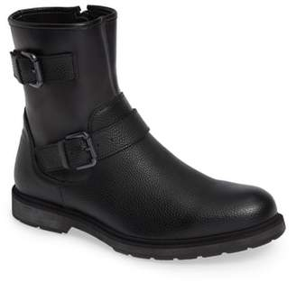 Kenneth Cole Reaction Drue Engineer Boot
