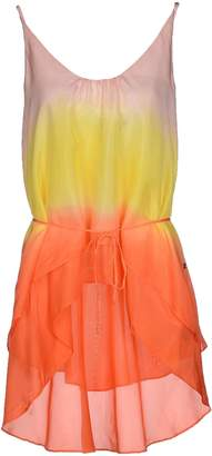 Nolita Short dresses