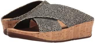FitFlop Kys Slide Women's Sandals