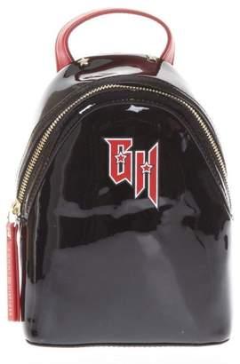 Tommy Hilfiger Micro Backpack Gigi