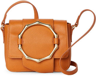 Foley + Corinna Yam Joni Crossbody