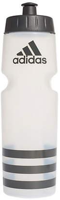 adidas 3-Stripe 750ML Performance Bottle
