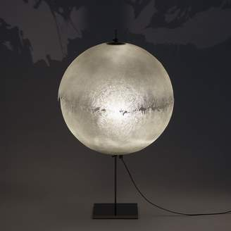 Catellani & Smith Postkrisi Table Lamp