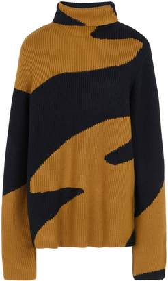 Edun Turtlenecks - Item 39815344UF