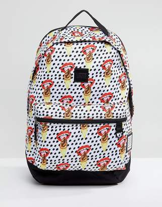 Vans Ice Scream Backpack