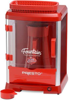 Presto Kitchen Appliances - ShopStyle